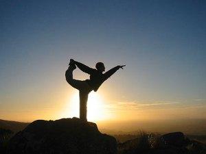 yoga mastery